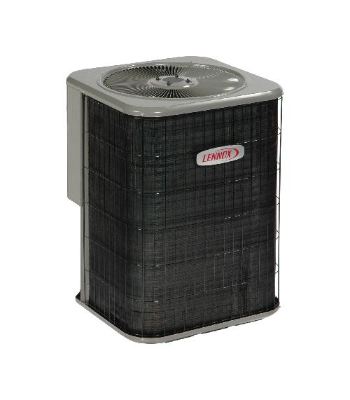 Miami Beach Heat Pumps And Air Duct Cleaning Air Duct